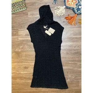 Tommy Bahama Sweater Dress